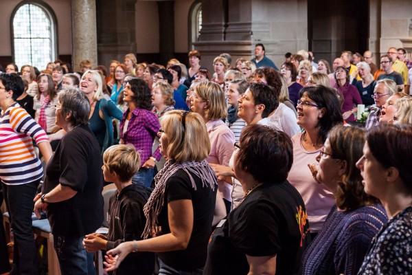 gospelfestivalMainz2012-0522
