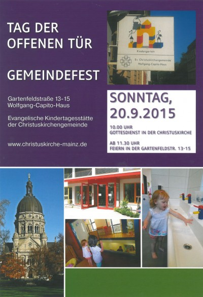 150920_gemeindefest_plakat