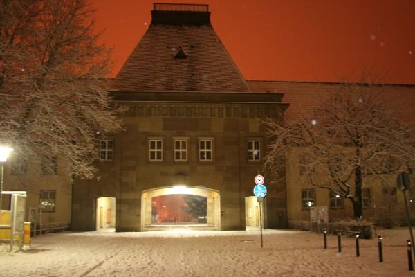 Uni-Mainz-Forum-Januar_2006