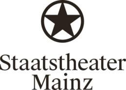 staatstheater-mainz