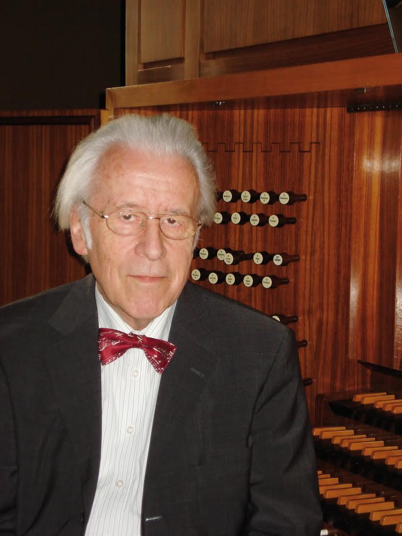 Prof. Bartsch